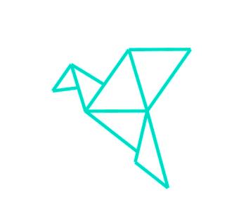 Chirp Logo