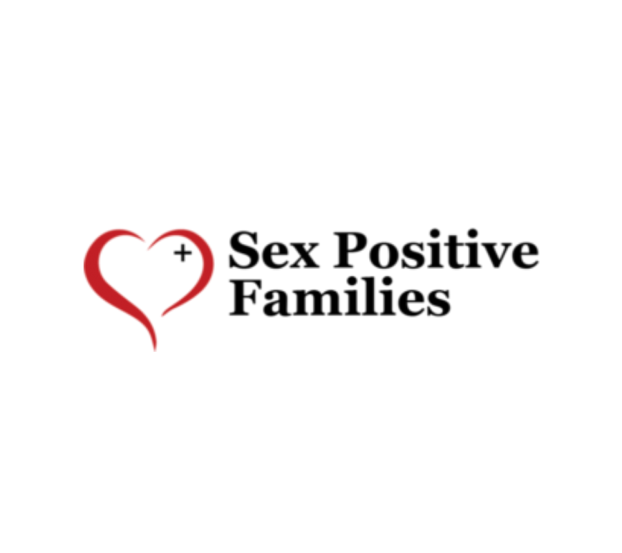 Sex Positive Families Logo